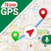 Download GPS Navigation & Currency Converter – Weather Map 1.0.6 APK