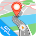 Download Maps Directions & GPS Navigation 1.0.5.3 APK