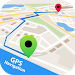 Download Maps Directions & GPS Navigation 1.0.2 APK