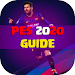 Download GUIDE for e-PES2020 : New pes20 tips 0.3 APK