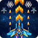 Download Galaxy sky shooting 2.1.9 APK