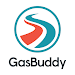 GasBuddy - Find Free & Cheap Gas
