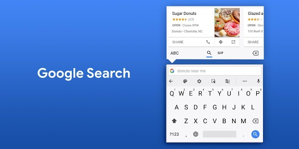 download gboard the google keyboard apk. Black Bedroom Furniture Sets. Home Design Ideas