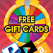 Download Gifty - Free Gift Cards & Rewards v-1.0 APK