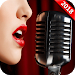 Girl Voice Changer - Voice Changer Effects