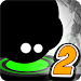Give It Up! 2 - free music jump game