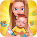 Download Gives birth baby games 6.5 APK