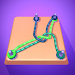 Download Go Knots 3D 6.2.1 APK