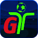 Download GoalTycoon – Be a Football Manager 0.972 APK