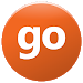 Download Goibibo - Flight Hotel Bus Car Train IRCTC Booking 5.9.14 APK
