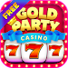 Download Gold Party Casino : Free Slot Machine Games 2.12 APK