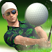 Download Golf King - World Tour 1.4.9 APK