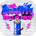 Download Graffiti Text on Photo Editor 1.3 APK