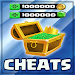 Cheats For Clash Royale