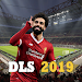 Download Guide For DLS - Dream league 2019 4.1 APK