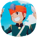Download Guide For how to play Inazuma 1.0 APK