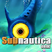 Download Guide For Subnautica 1.0 APK