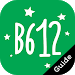 Download B612 Guide for Photo Camera 1.0 APK