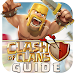 Download Guide for Clash of Clans CoC 2.0.30 APK