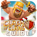 Download Guide for Clash of Clans CoC 2.0.70 APK