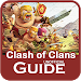 Download Guide for Clash of Clans 1.0 APK