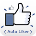 Guides For Fb Liker 1000+ Unlimited Likes