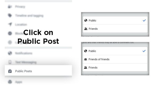 screenshot of Guides For Fb Liker 1000+ Unlimited Likes version 1.4