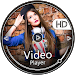 Download HD Video Player - All Format Video Player 1.0 APK