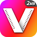 Download HD Video Player - Full Movie Player 1.0 APK