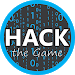 Hack - the Game
