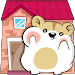 Hamster Pet House Decorating Games