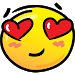 Download Hand Drawn Smileys for chat 1.1 APK