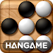Download Hangame Go: The most visited free Go app 1.6.9 APK
