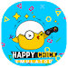 Download Happy Chick Emu 100,000+ APK