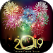 Download Happy New Year GIF Animated 2019 1.0 APK