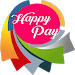 Download Happy Pay 3.1 APK