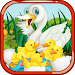 Hatch The Duckling: Pet Service