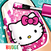 Download Hello Kitty Nail Salon 1.9 APK