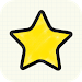 Download Hello Stars 2.3.3 APK