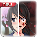 Download High School Sakura Yandere Simulator Walkthrough 2.2 APK