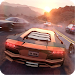 Download Highway Asphalt Racing : Traffic Nitro Racing 0.14 APK