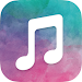 Download Hity Listen to Free Music Online Mp3 Songs Player 1.0.3 APK