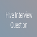 Hive Interview Questions