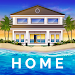 Download Home Design : Hawaii Life 1.1.04 APK