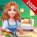 Download Home Paint: Color by Number & My Dream Home Design 1.1.3 APK