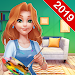 Download Home Paint: Color by Number & My Dream Home Design 1.0.1 APK