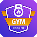 Download Hooked Gym 2.0.5 APK