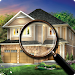 House Secrets Hidden Objects