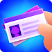 Download ID Please - Club Simulation 1.5.21 APK