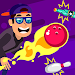Download Bowling Idle - Sports Idle Games 2.1.5 APK